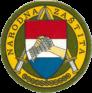 Narodna zaštita Rijeka